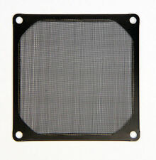 EverCool FGF-120 120mmx120mm Aluminum Mesh Fan Filter