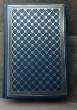 Wuthering Heights By Bronte international collectors library edition