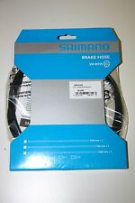 Shimano SM-BH59 Road Disc Brake Tubing SM-BH59-SB 1700mm Hose Kit SMBH59 Black