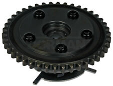 Engine Variable Timing Sprocket-Valve Timing Sprocket Dorman 917-250