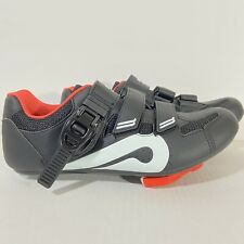 Peloton Cycling Shoes Size 39 Unisex: U.S Mens 7, Women's  8.5 PL-SH-B-39
