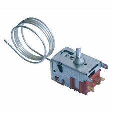 Thermostat Danfoss 25T65  077B6940 Gorenje HTS 2866 Original 183111 103439