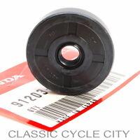 Honda CB 500T Dichtring Simmerring Motor Getriebewelle Oil Seal Gasket Gear Box