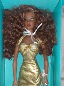 16in Sandra Bilotto,Spellbound Doll's c/a 1999 w/ Certificate of Authenticity