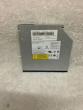 Dell DVD-RW Optical Drive DS-8ABSH 45K0433