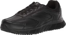 Shoes for Crews Womens Entree Ii