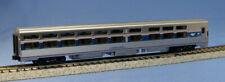 N Scale - KATO 156-0952 AMTRAK Viewliner I Sleeper Car Phase VI # 62049