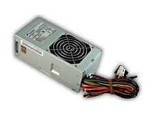 100 x FSP FSP250-60GHT  250W POWER SUPPLY 20+4, 4PIN, 2 X SATA, 1 X MOLEX, x 100