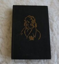 Jean Paul-Lenin: aphorisms Hyperion-Library - 160 pages-Approx 9,5 x 6,5 cm