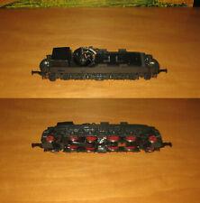 Rivarossi HO ricambi, Locomotiva elettrica  art 1673
