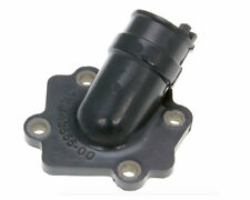 CPI Oliver City 50 post 2005 Unrestricted 21mm Inlet Intake Manifold