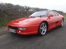 Ferrari 355 replica