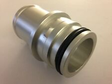 Peugeot 306 Gti6 Rallye Billet Alloy Thermostat Housing Takeoff SPOOX MOTORSPORT