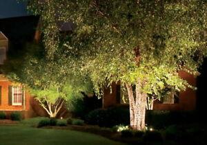 FX Luminaire Light UN-1LED-AB DESIGNER SERIES ANTIQUE BRASS WALL FIXTURE MRP$249