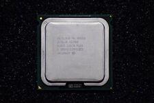 Intel Xeon X5450 SLASB 3,00 GHz LGA771 Quad Core Prozessor
