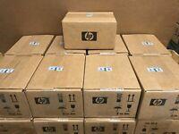 "HP 516828-B21 600GB 15K 3.5"" 6G SAS Hard Drive 517354-001 EF0600FARNA"
