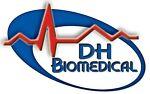 DH Biomedical