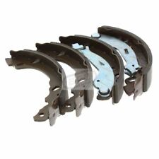 Fiat 500 312 Hatchback 2008-> Rear Lever Brake Shoes Diameter 180mm