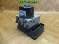 ABS Hydraulikblock Ford Focus 1 ATE 10.0925-0110.3 5WK8-431 2M512M110EB