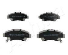 Bremsbelagsatz, Scheibenbremse ASHIKA 50-04-435 vorne für HONDA