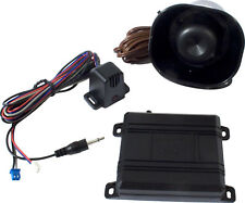 DEI 516L Programmable & Recordable Voice Module Viper Clifford Car Alarm Siren