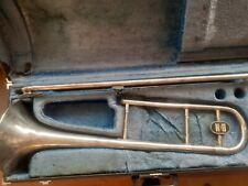 B&h Trombone sovereign used
