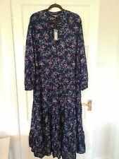 Principles Dress Size 20 BNWT rrp £38