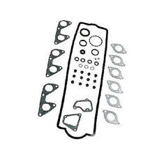 BMW 524td Engine Cylinder Head Gasket Set 11122243879 Reinz