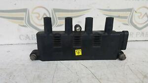 Fiat Punto Evo Mk3 2011 1.2 petrol coil pack