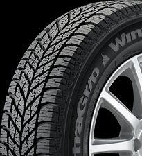 Goodyear Ultra Grip Winter 235/75-15  Tire (Set of 4)