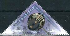 Y&T 5013 timbre 50 ans du Satellite Astérix de 2015  NEUF **