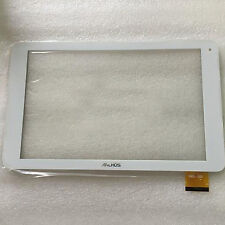 New 10.1'' Capacitive Tablet Touch Screen Digitizer For Archos 101c Platinum
