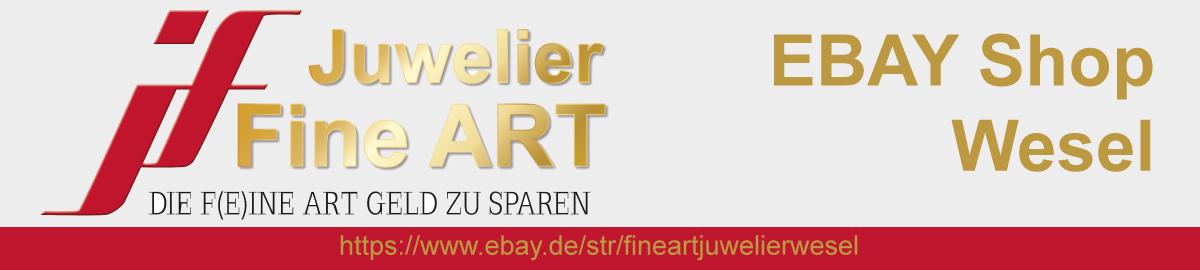 fineart_juwelier_wesel