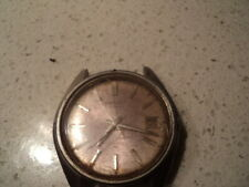 Vintage Seiko Automatic watch 7005A