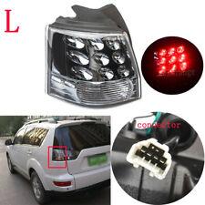 Left Side Rear Brake Light Tail Lamp Stop For Mitsubishi Outlander EX 2007-2013