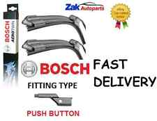 Vauxhall Astra J |2009-|  Bosch Aerotwin Flat Wiper Blade |A585S| NEW
