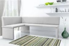 Moderne Garten-Garnituren & -Sitzgruppen aus Holz mit bis zu 4 Sitzplätzen