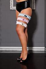 Damen-Socken & -Strümpfe für Hochzeits-Anlässe in Übergröße