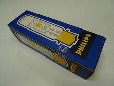 Lampada PROIETTORE LAMPADA PHILIPS P28S 6 Volt Lampadina