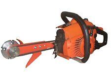 Stihl Power Broom Ebay