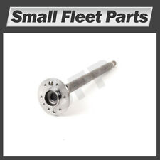 Sprinter Rear Axle Complete Right Side Dodge MB Freightliner 2500: 906 350 39 10