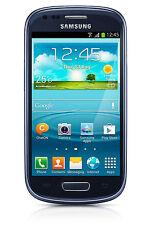 Samsung Galaxy S III Mini ohne Vertrag mit Dual-Core Prozessor