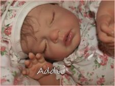 NOAH by REVA SCHICK~ REBORN CUSTOM MADE BABY~  MADE FROM YOUR CHOICES