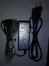 Genuine Samsung PN3014 Power Supply for SyncMaster Display 14V-2.14A Original