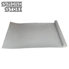 Ceramic Fiber Paper 2300 F 5 Mm Thick 15 X 1 Meter