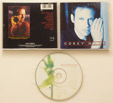 Corey Hart (1996) Tim Pierce,Michael Landau, M.Thompson, Nathan East,Julie Masse