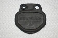 MINELAB ~ BATTERY COMPARTMENT SEAL ~ E-TRAC ~ EXPLORER ~ SAFARI ~ E-SERIES ~ NEW