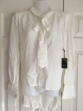 Forever 21 Blouse Size M
