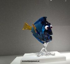 Swarovski Crystal, Disney Dory,  Article No 5252048