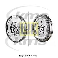 New Genuine LuK Engine Flywheel 415 0217 10 Top German Quality